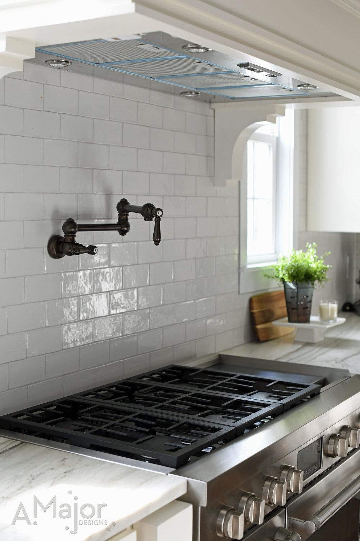 kitchen-4-rec.jpg