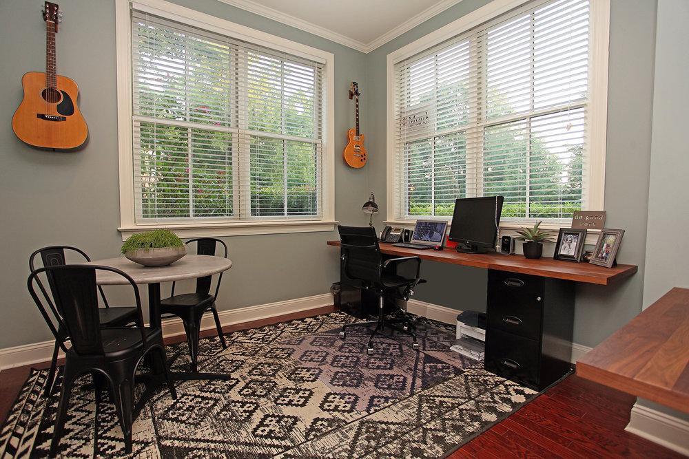 Monk- Ryan office.jpg