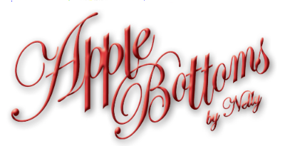 AppleBottom_Logo2.png