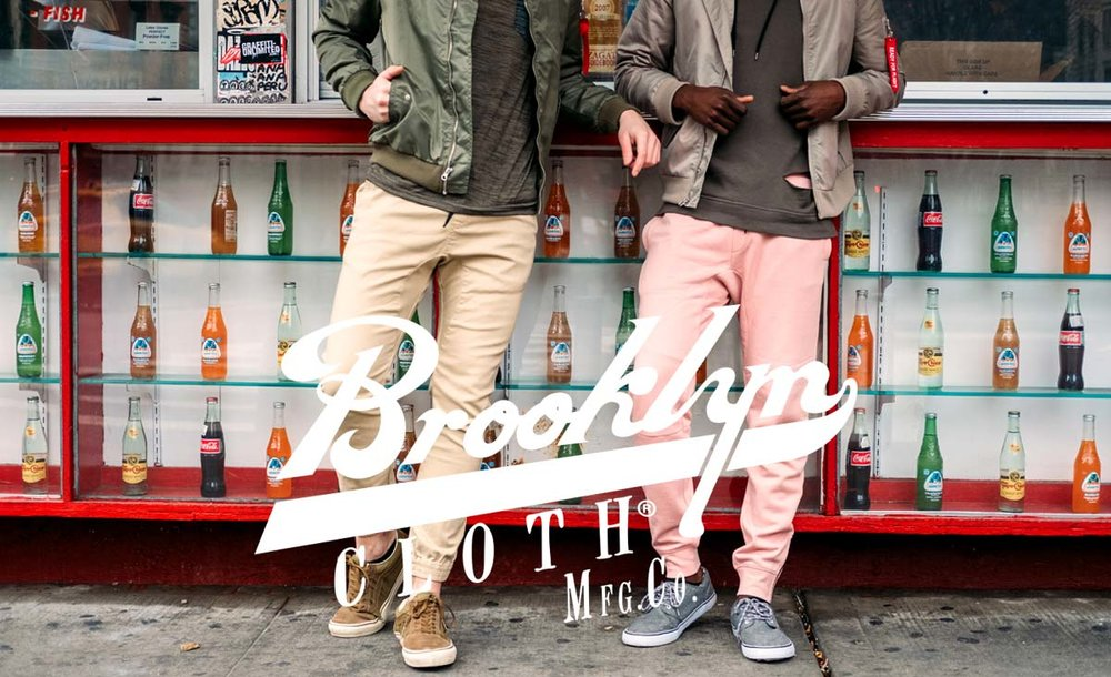 IcerBrands_Brooklyn-Cloth.jpg