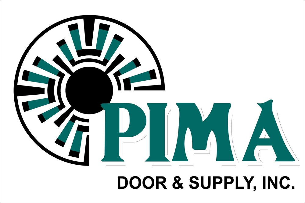 Pima Door and Supply  sc 1 th 183 & Door and Supply pezcame.com