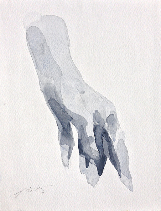 Study_of_A_Hand_SAMPLE.jpg