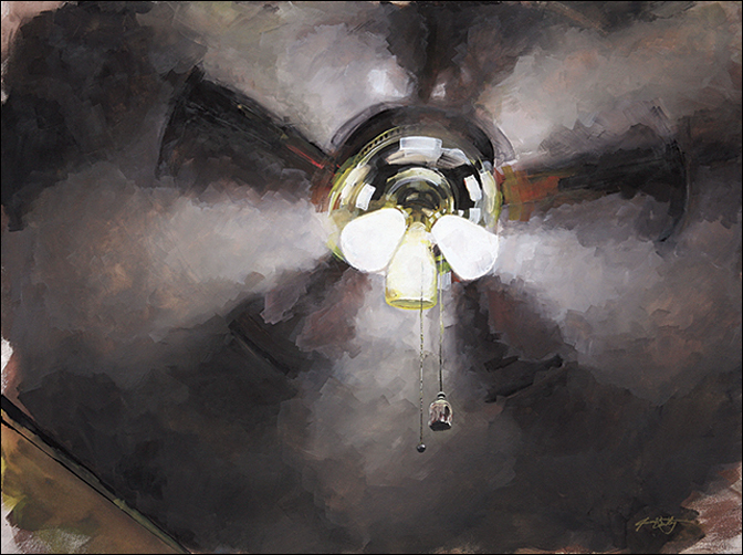 Ceiling_Fan_Sample.jpg
