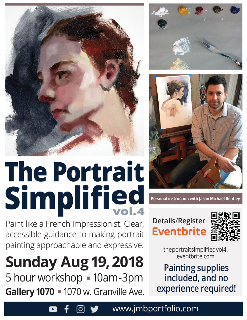 ThePortraitSimplified_Aug19_2018-1.jpg