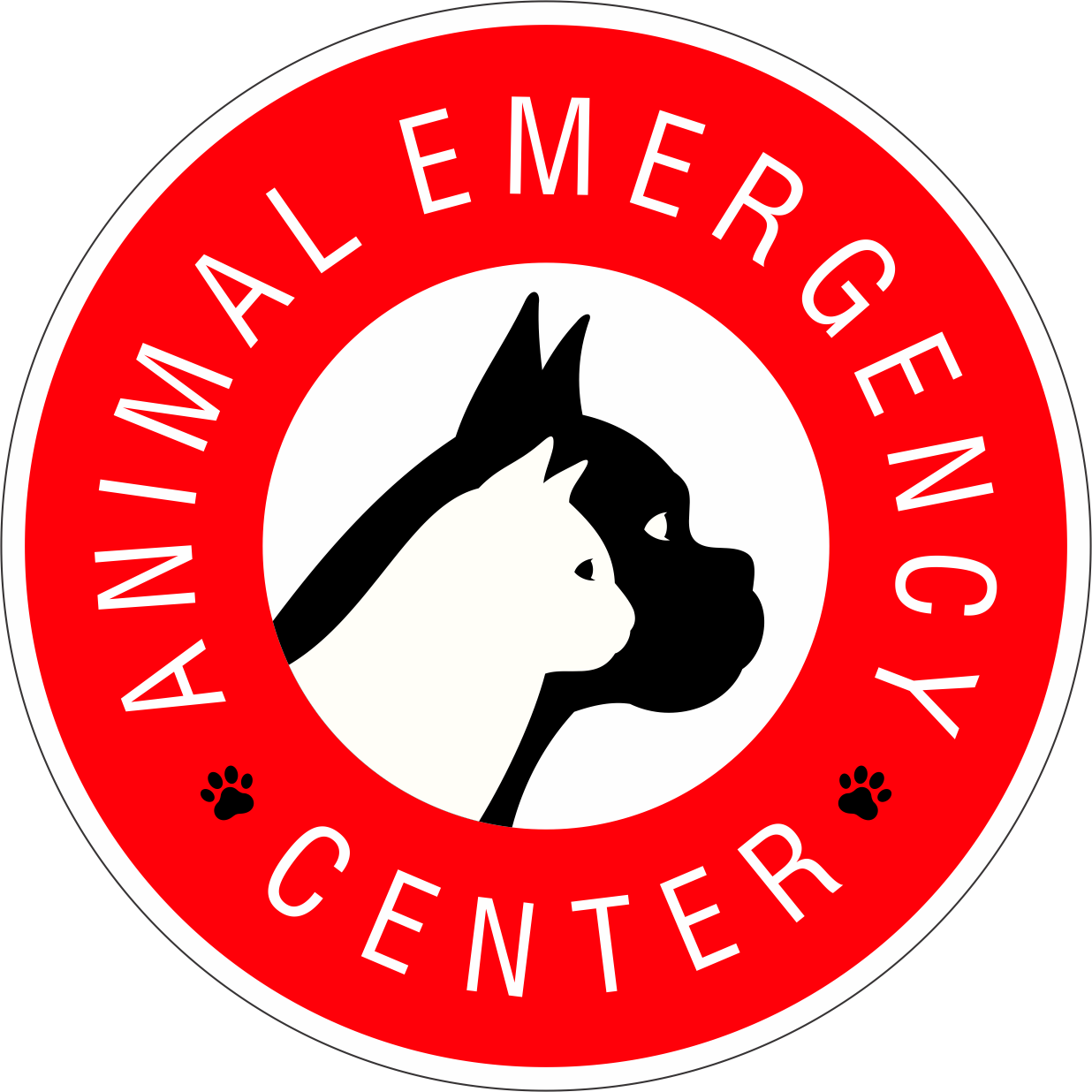Animal Emergency Center