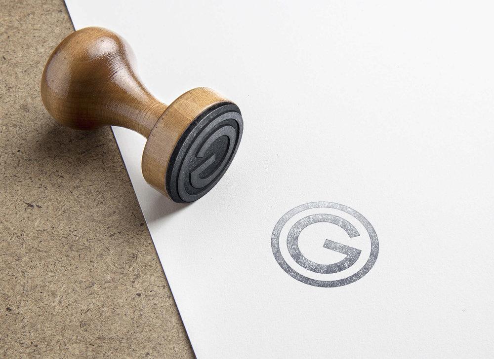 Stamp_G (1).jpg