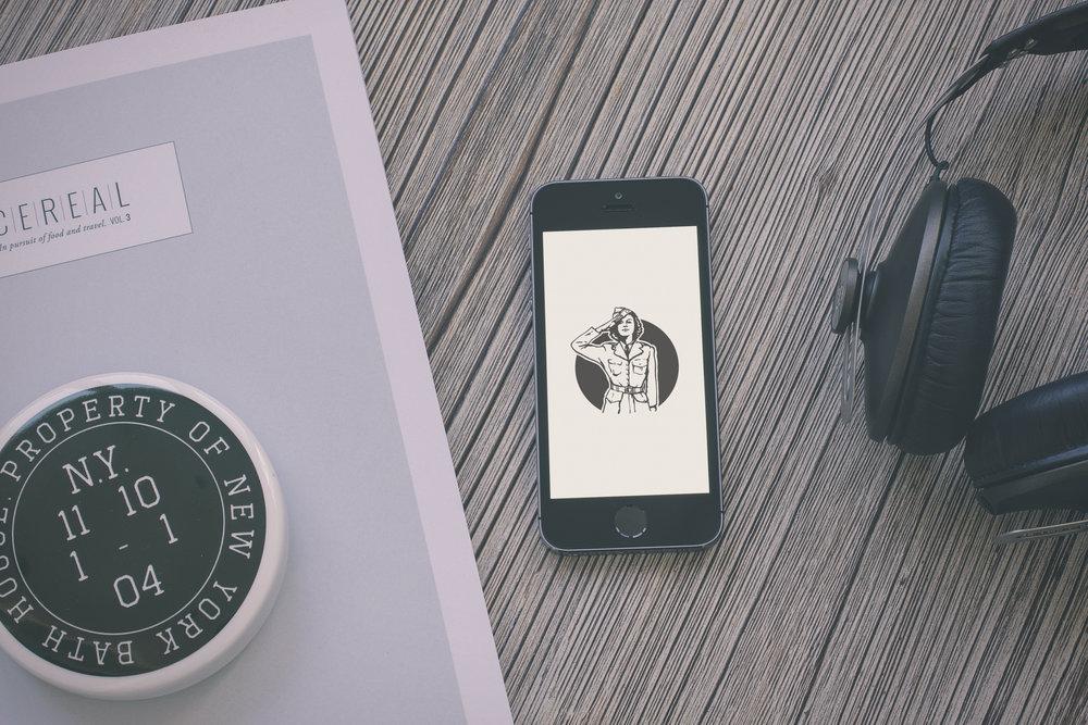 iphone_notxt_logo.jpg