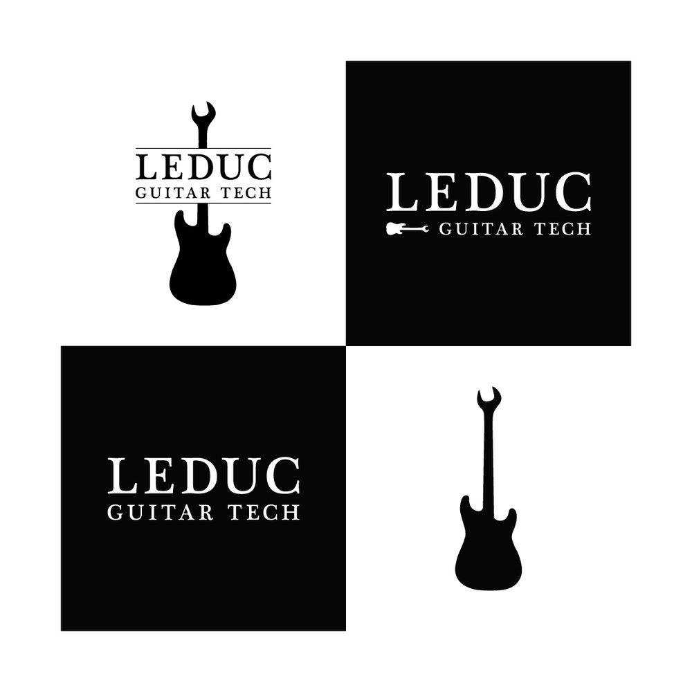 logos (v3)-02.jpg
