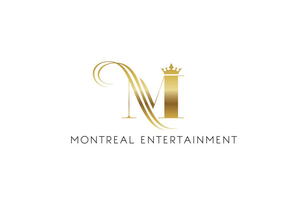 Montreal Entertainment Branding Concept (v2)-01.jpg