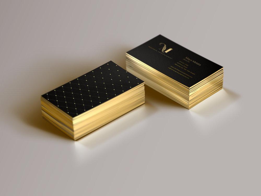 Montreal Entertainment branding concept (v2) (business cards).jpg
