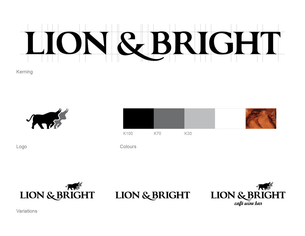 lion and bright ci elements.jpg
