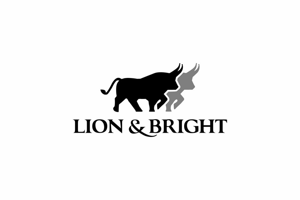 lion and bright ss revised-03 (1).jpg