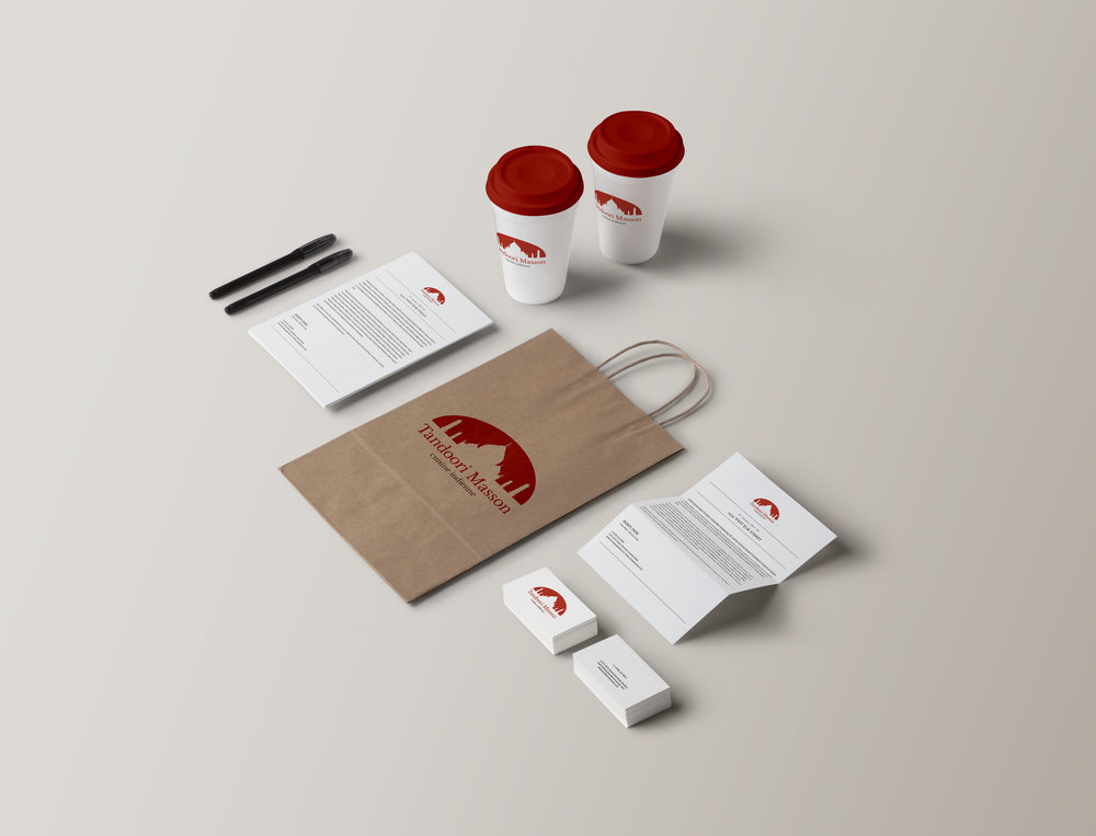 Stationery-Mock-Up.jpg