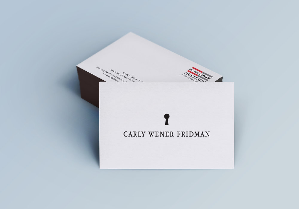 carly business cards.jpg