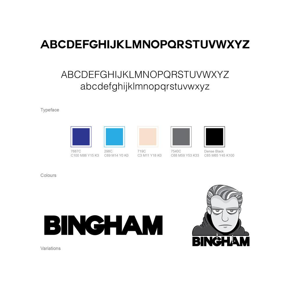 Bingham_elements-02.jpg