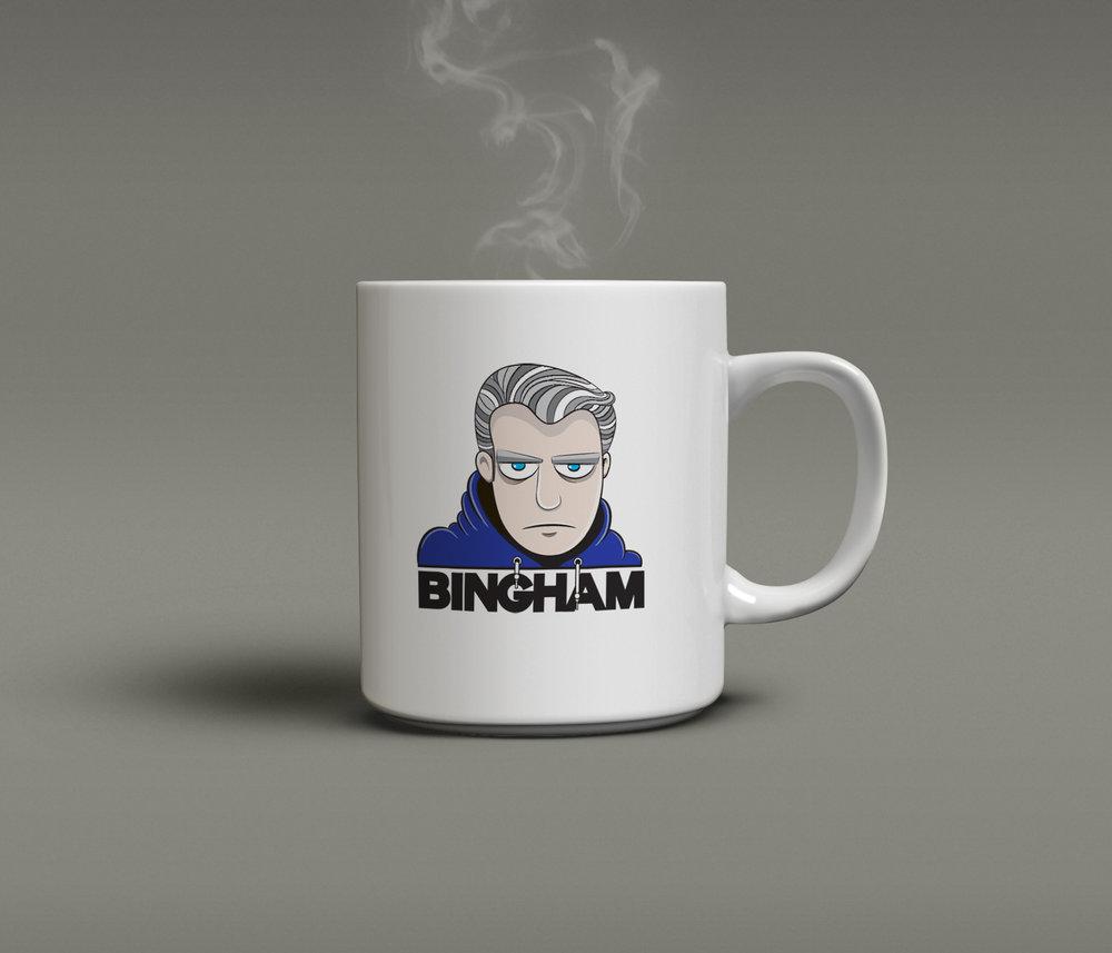 Bingham_mug_sized.jpg