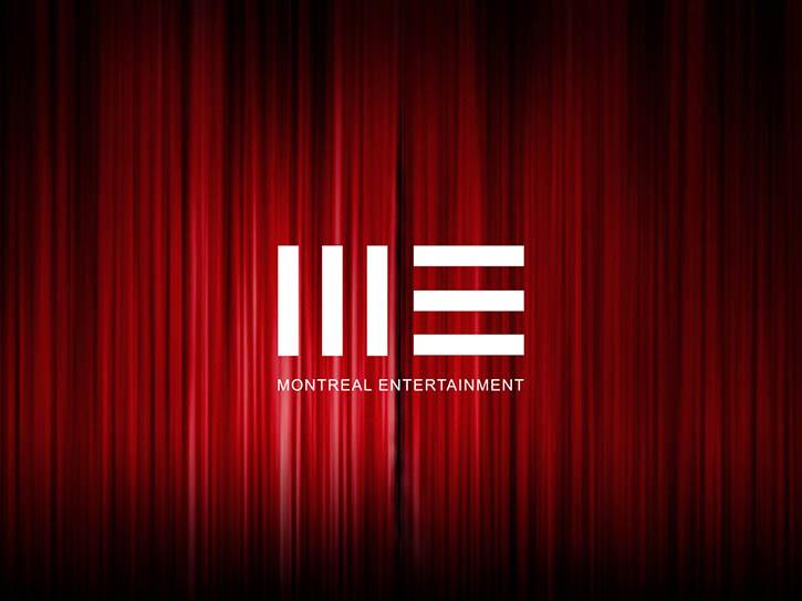 Montreal Entertainment - Logo Concept (v1) - header image (curtain) v2.jpg
