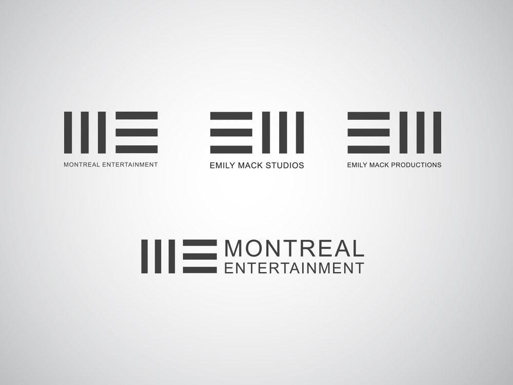 Montreal Entertainment - Logo Concept (v1) - logo (white-multiple).jpg