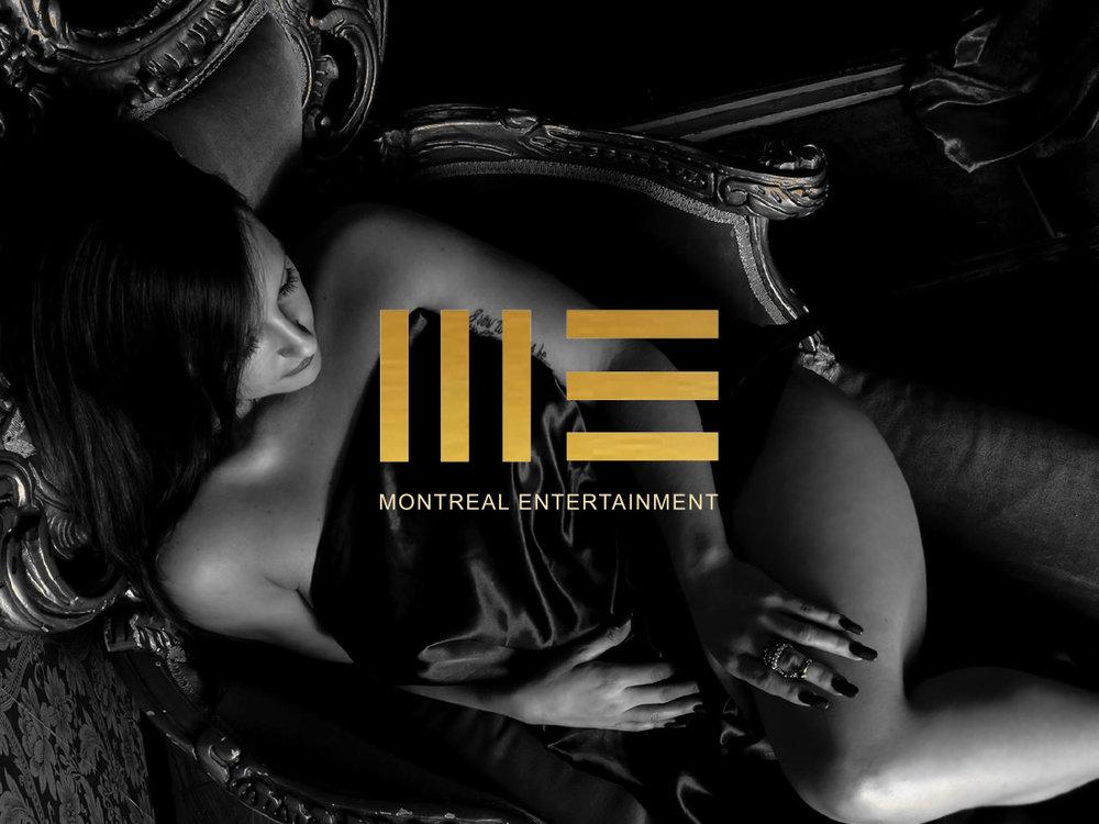 Montreal Entertainment - Logo Concept (v1) - Image Chair.jpg