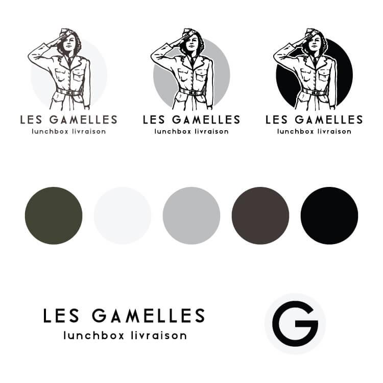 Logo variations_Greyscale (1).jpg