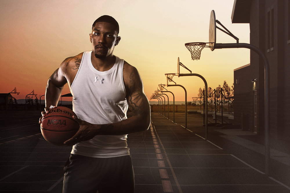 Edge Portraiture - Fitness and Sports Photography 5.jpg