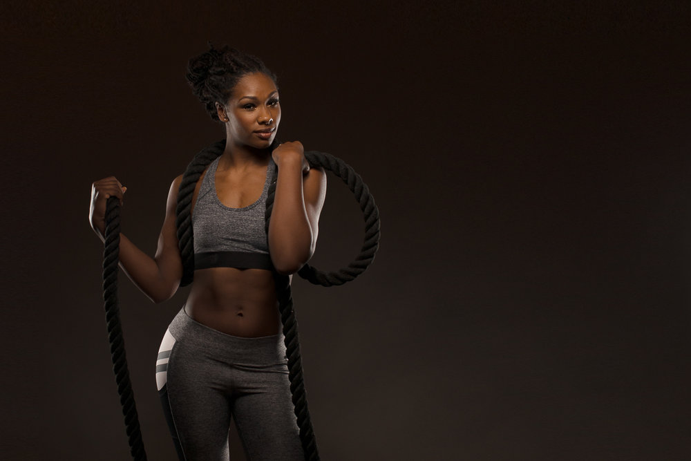 Edge Portraiture - Fitness and Sports Photography 8.jpg