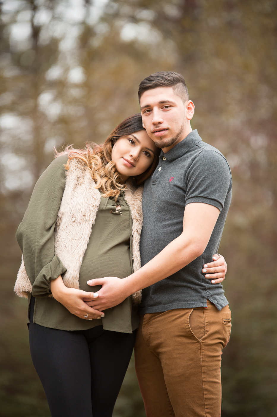Atlanta Gwinnett Maternity Photography.jpg