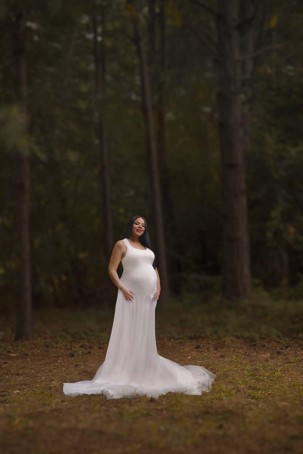 Atlanta Maternity Photography.jpg