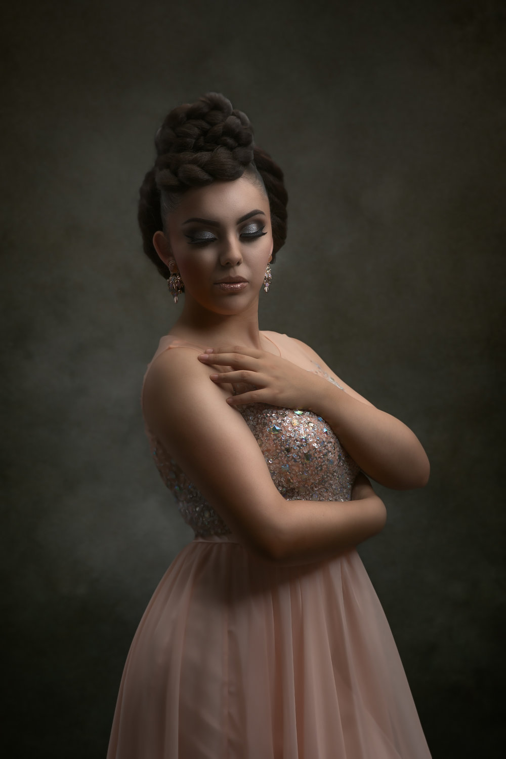Edge Portraiture - Atlanta Gwinnett Fashion Photography (3 of 13).jpg