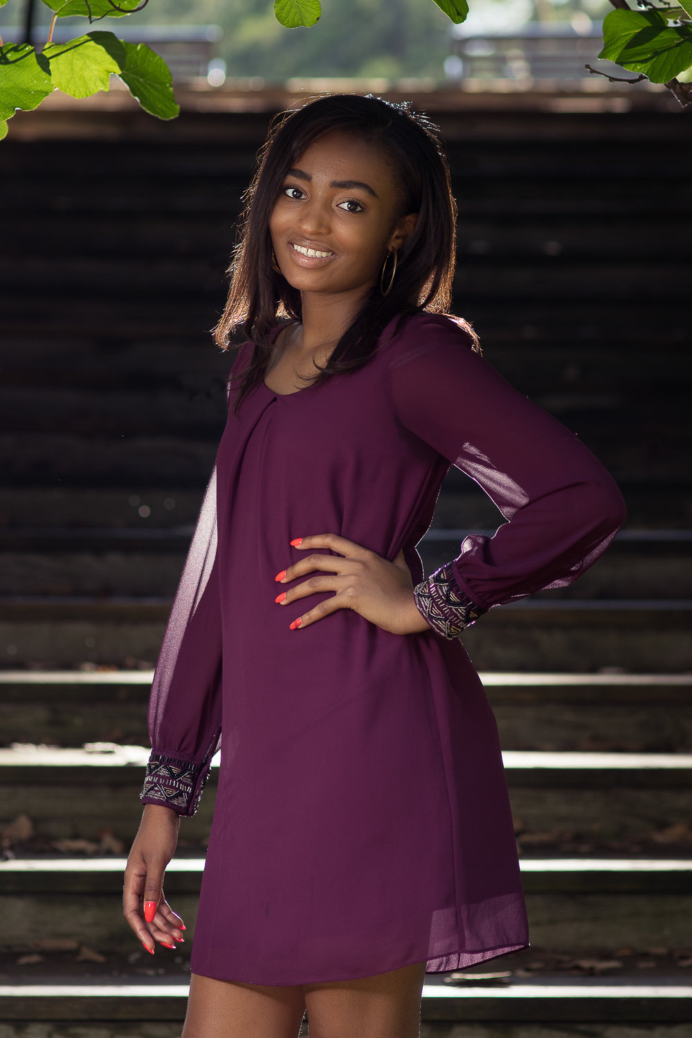 Edge Portraiture - Atlanta Gwinnett Senior Photos (1 of 6).jpg
