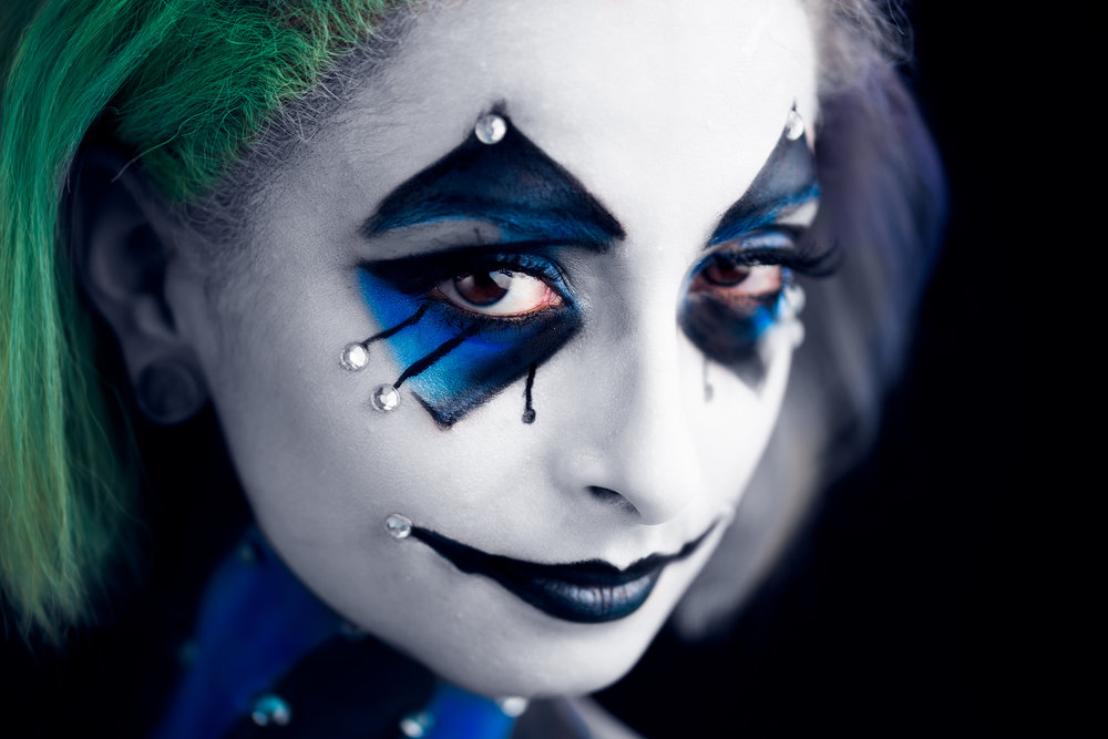 atlanta catrina clown photography-1.jpg