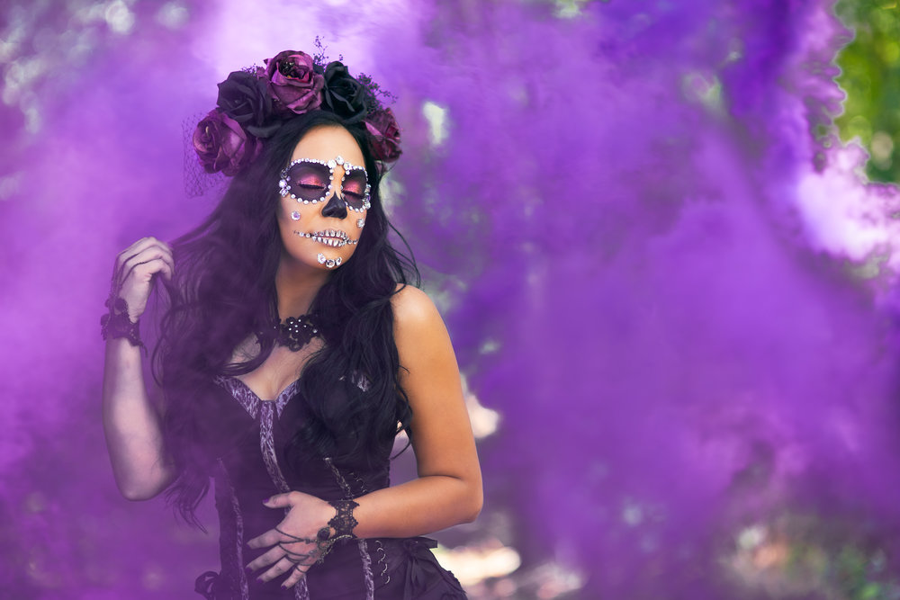 atlanta catrina day of the dead photography-3.jpg