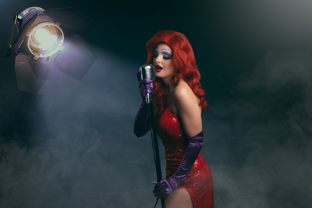 atlanta cosplay jessica rabbit-1.jpg