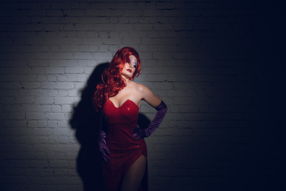 atlanta cosplay jessica rabbit-2.jpg