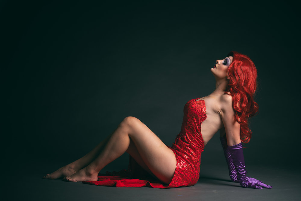 atlanta cosplay jessica rabbit-3.jpg