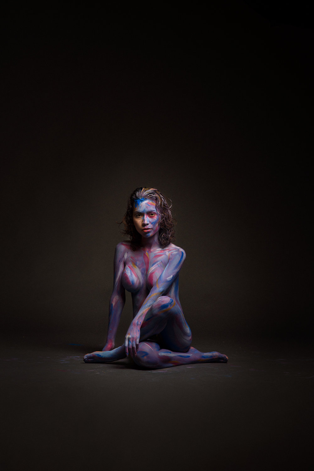 atlanta body paint  photography-1.jpg