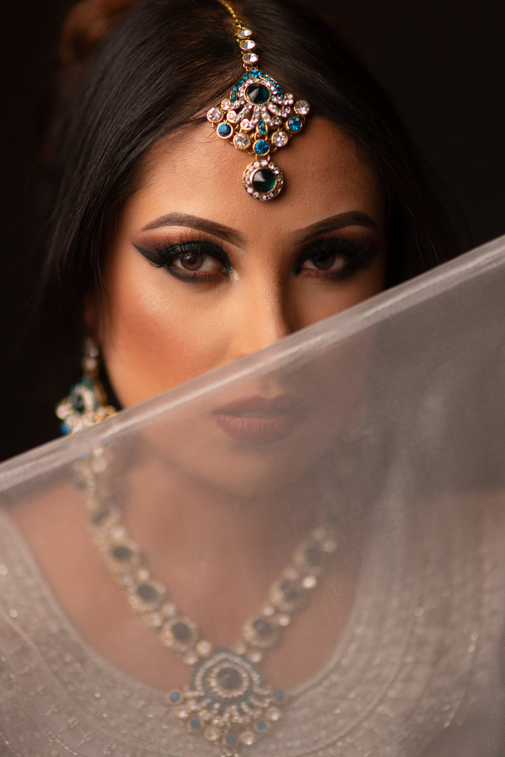 atlanta gwinnett indian photography-3.jpg