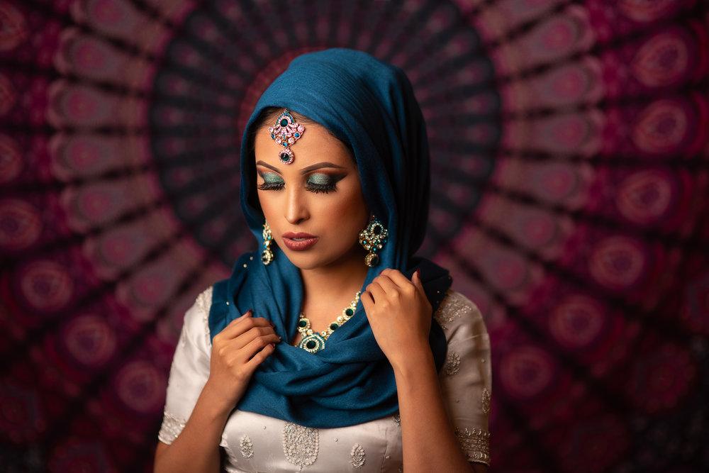atlanta gwinnett indian photography-4.jpg