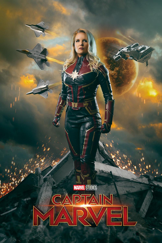 2019 Captain Marvel Atlanta cosplay.jpg