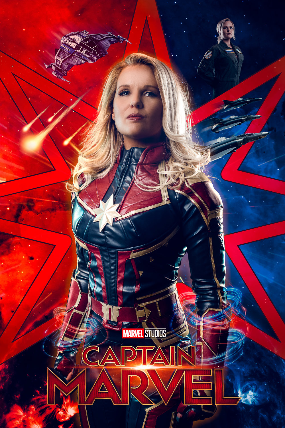 2019 Captain Marvel cosplay.jpg