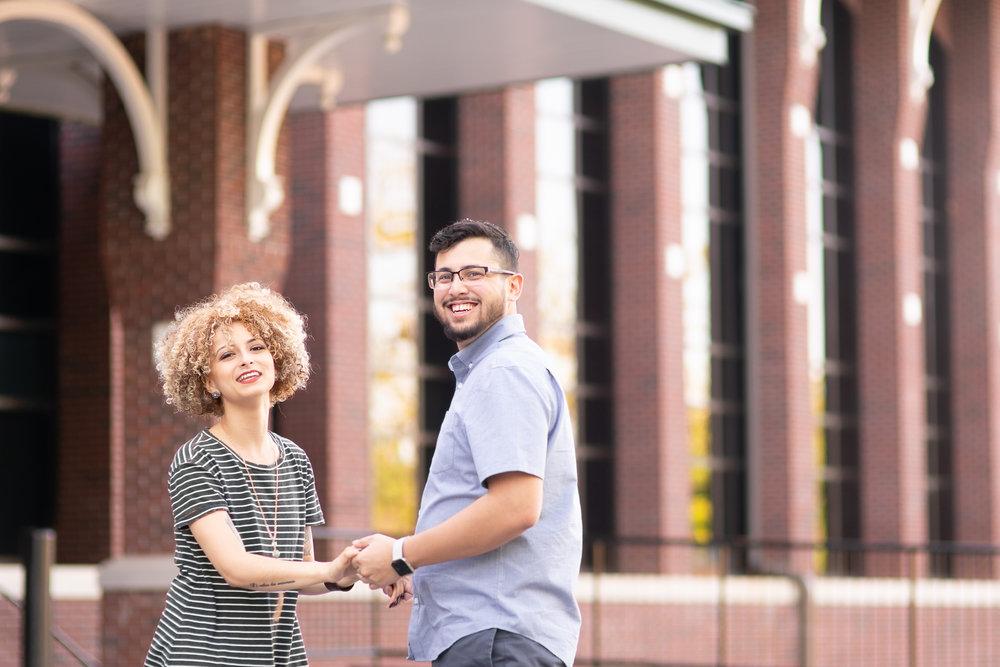 lawrenceville engagement photos-2.jpg