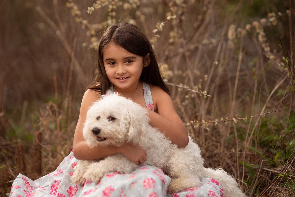 2019 Lilburn Family Photos-3.jpg