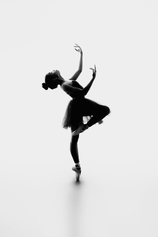 2019 atlanta dance photography-1.jpg