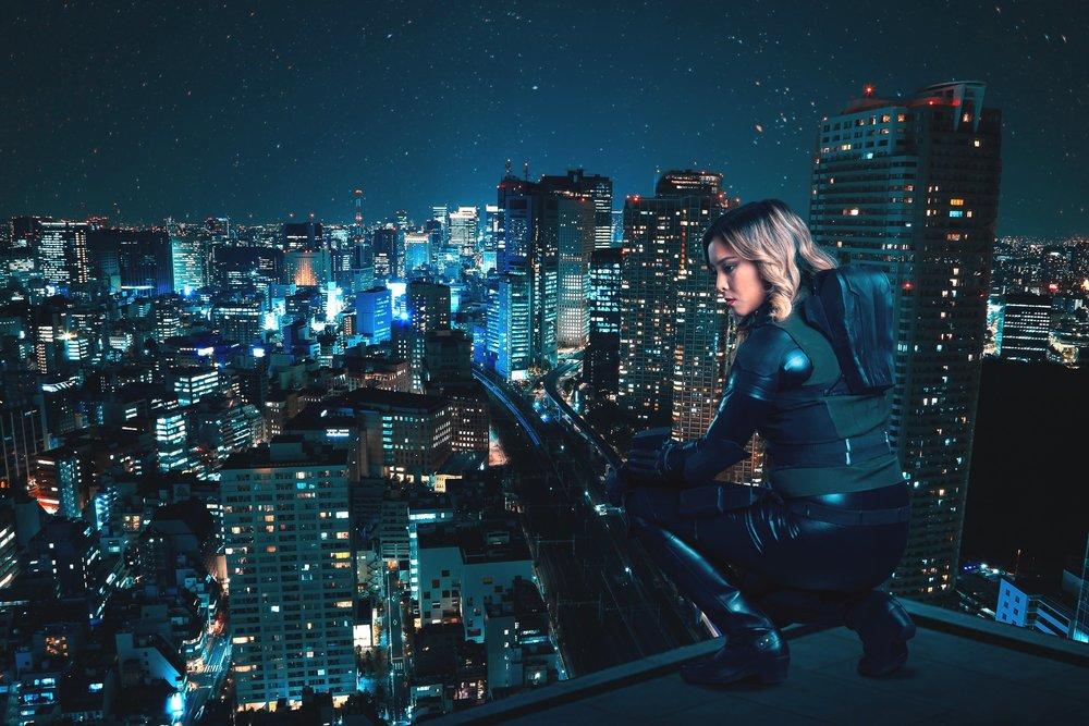 2018 black widow cosplay atlanta photography-1.jpg