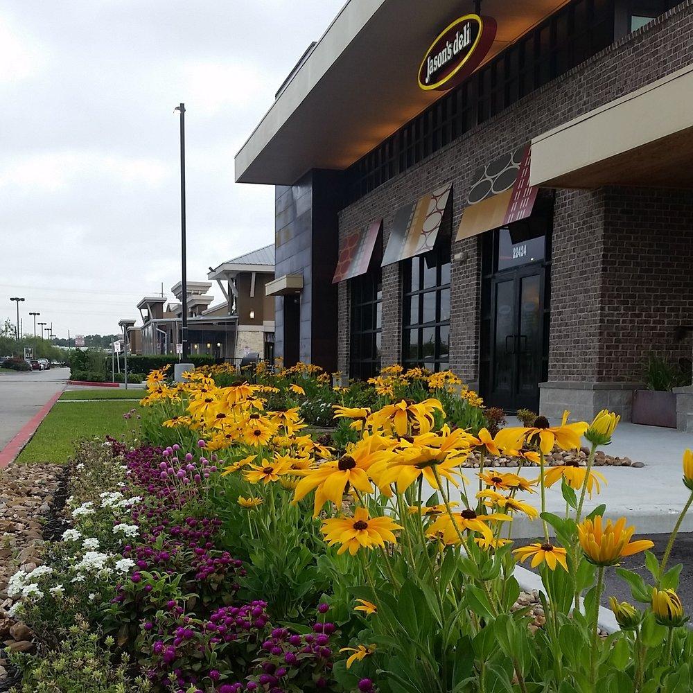 Maintenance Services | Augusta Landscape Services