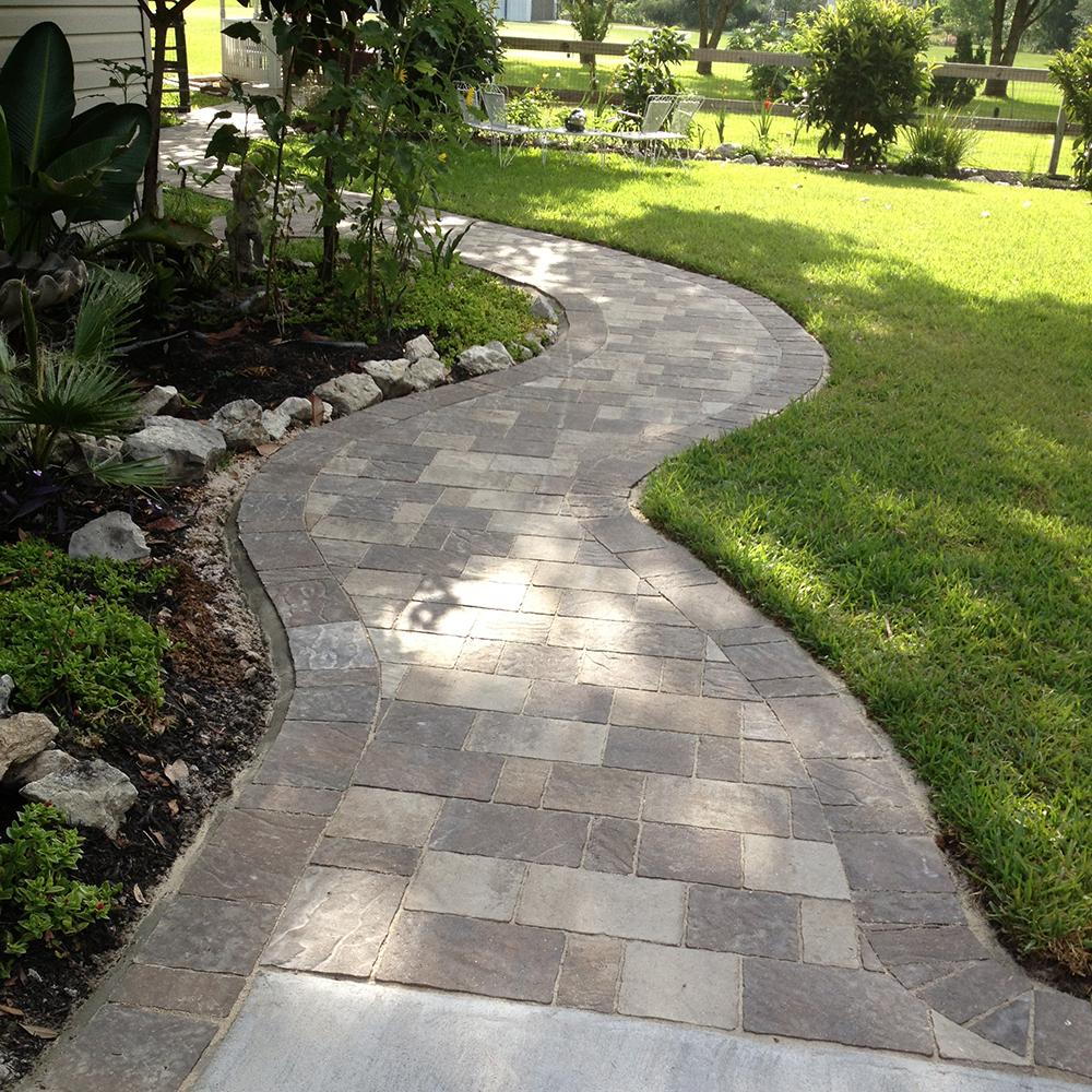 Hardscape | Augusta Landscape Services