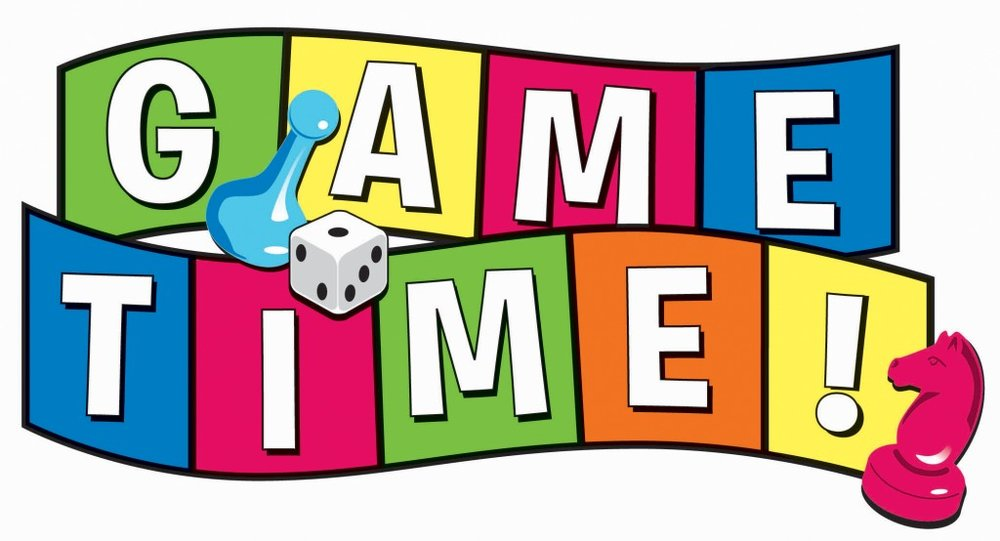 Game Night... - Get ready to enjoy FREE fun and fellowship will your peers!                              (Ages K-12th)Time/Day: Summer hours may vary. Please, click the button below to get more information.
