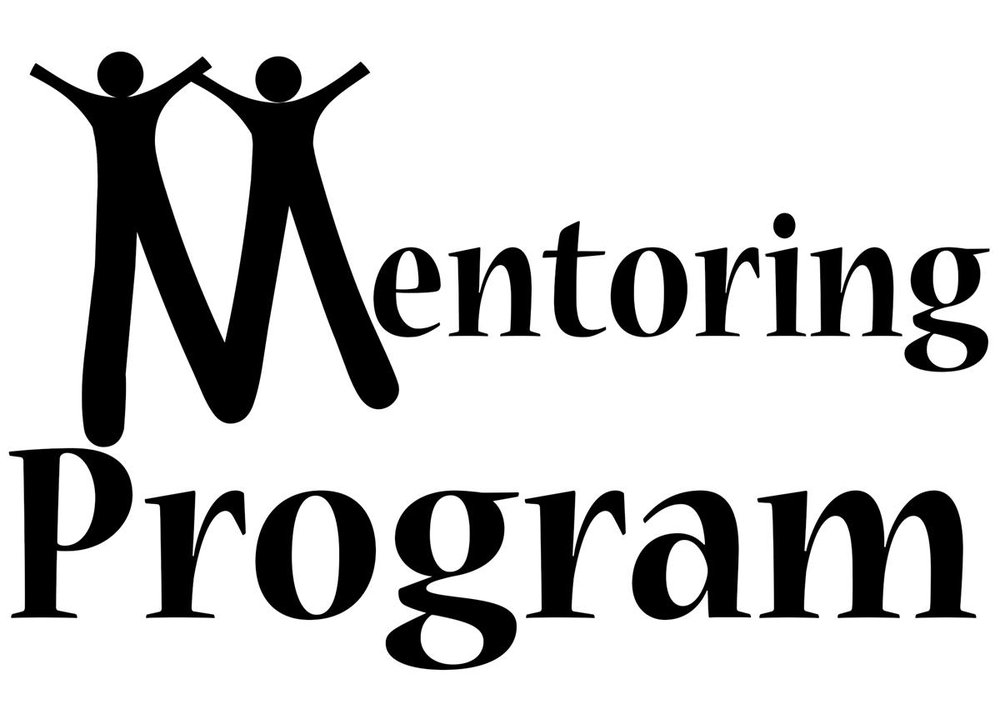 Mentor Enrichment Program -                   Mentor Enrichment ProgramAges: K-12th Day/Time: To better assist each student by appointment is recommended.High school students can gain volunteer hours, please contact us for details.About: This program will consist of academic (tutoring), community involvement (volunteering) and finding your purpose in life (dreams & careers).