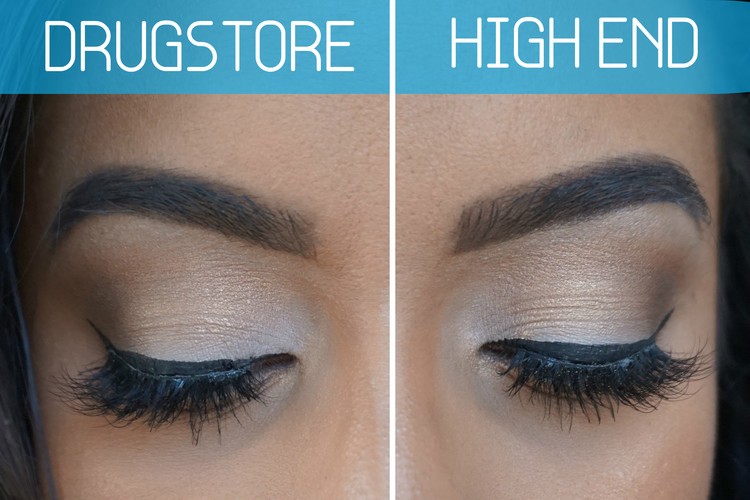 Eyebrow-Shaping-High-End-Drugstore