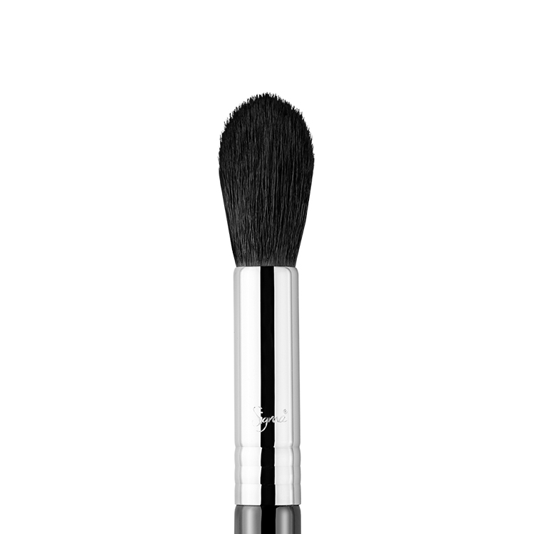 All About Makeup Brushes — With Love, Kat